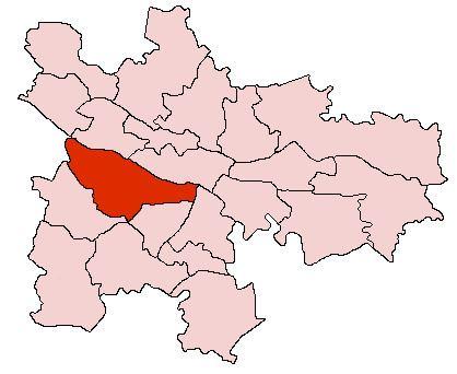 Govan (ward)