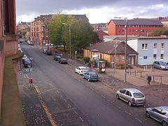 Govanhill httpsuploadwikimediaorgwikipediacommonsthu