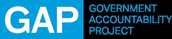 Government Accountability Project httpsuploadwikimediaorgwikipediacommonsdd