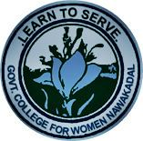 Government College for Women, Nawakadal Srinagar httpsuploadwikimediaorgwikipediaendd8Wom