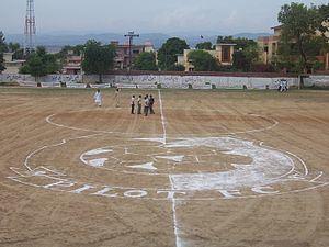 Government College Ground Mirpur httpsuploadwikimediaorgwikipediacommonsthu
