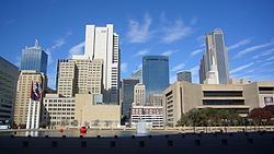 Government District, Dallas httpsuploadwikimediaorgwikipediacommonsthu