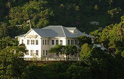 Government House (American Samoa) httpsuploadwikimediaorgwikipediacommonsthu