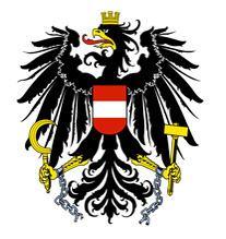 Government of Austria httpsglobaledgemsueduContentcountriesflags