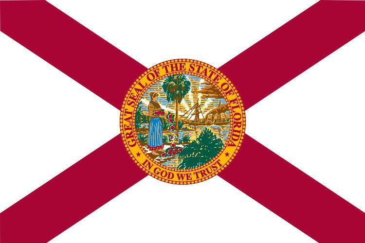 Government of Florida httpsuploadwikimediaorgwikipediacommonsff