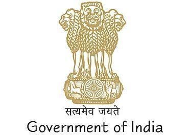Government of India 11 new appointments in Government of India eGov Magazine