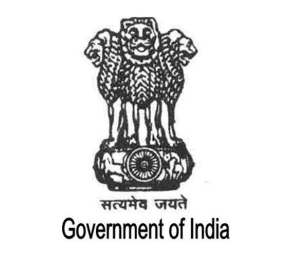 Government of India wwwlogopeopleinblogwpcontentuploads201301