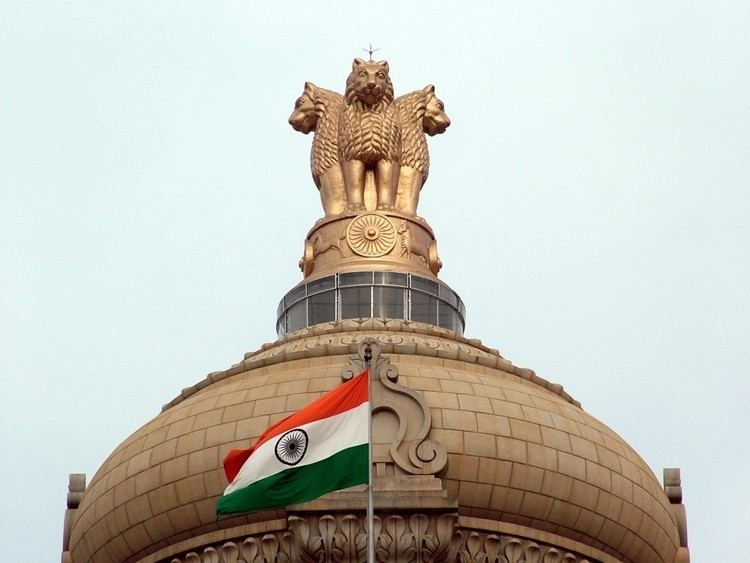 Government of India Expats In India