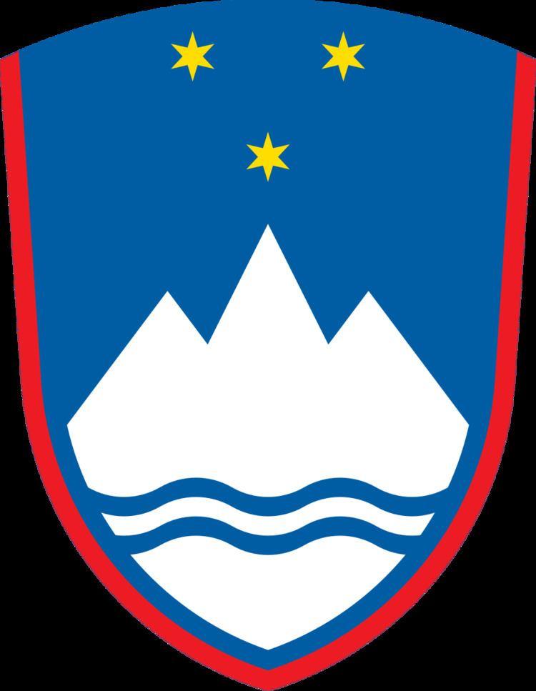 Government of Slovenia