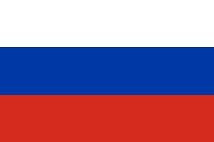Government of South Russia httpsuploadwikimediaorgwikipediaenff3Fla
