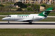 Government of Zanzibar v British Aerospace (Lancaster House) Ltd httpsuploadwikimediaorgwikipediacommonsthu