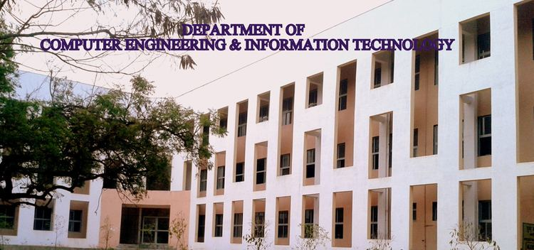 Government Polytechnic, Pune Welcome To Government Polytechnic Pune