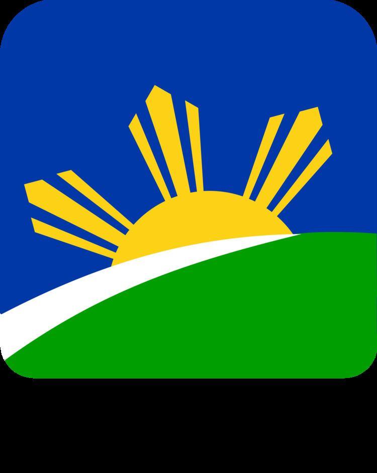 Government Service Insurance System httpsuploadwikimediaorgwikipediacommonsthu
