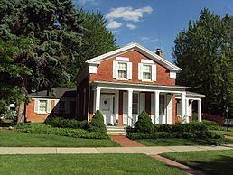 Governor Charles Croswell House httpsuploadwikimediaorgwikipediacommonsthu
