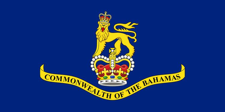 Governor-General of the Bahamas