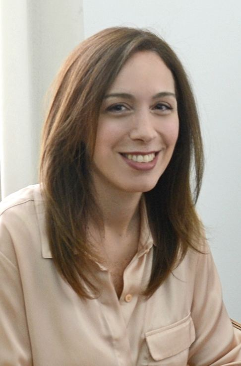 Governor of Buenos Aires Province