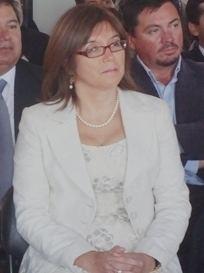 Governor of Cardenal Caro