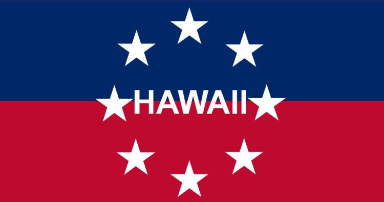 Governor of Hawaii