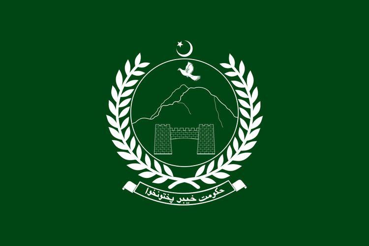 Governor of Khyber Pakhtunkhwa