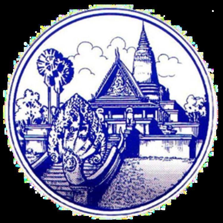 Governor of Phnom Penh