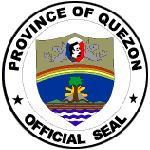 Governor of Quezon