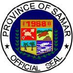Governor of Samar