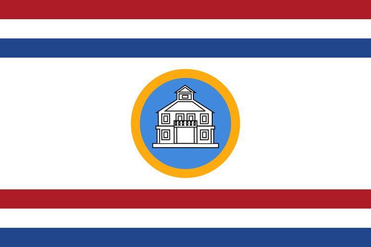 Governor of Sint Maarten
