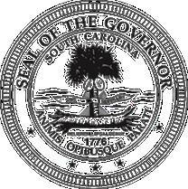 Governor of South Carolina