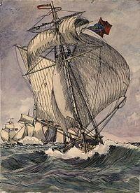 Governor Simcoe (1793 ship) httpsuploadwikimediaorgwikipediacommonsthu