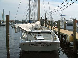 Governor Stone (schooner) httpsuploadwikimediaorgwikipediacommonsthu