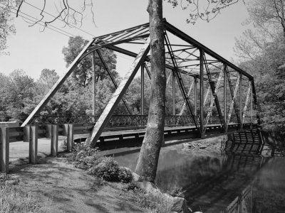 Governor's Bridge (Patuxent River) httpsbridgehuntercomphotos1034103416Mjpg
