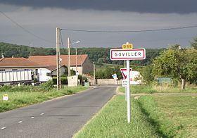 Goviller httpsuploadwikimediaorgwikipediacommonsthu