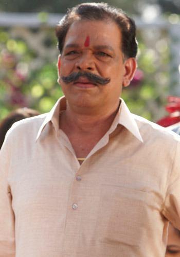 Govind Namdev Govind Namdeo Archives Koimoi