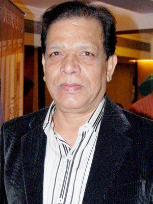 Govind Namdev Govind Namdeo Biography Profile Date of Birth Star Sign Height