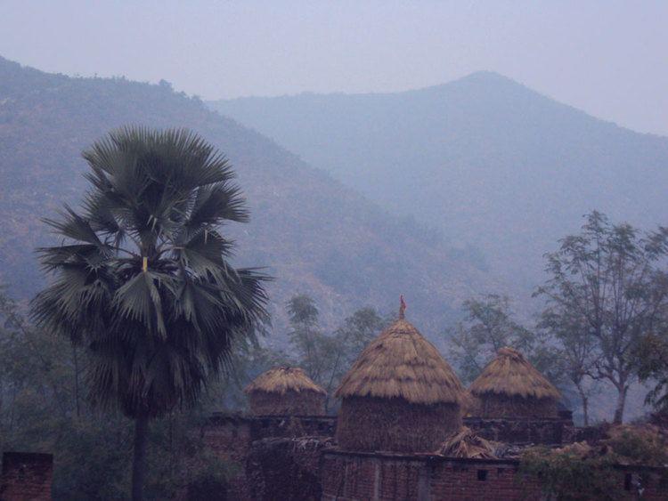 Govindpur, Bihar