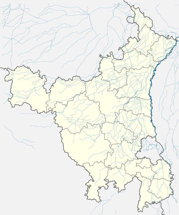 Govt. School, Kanwari