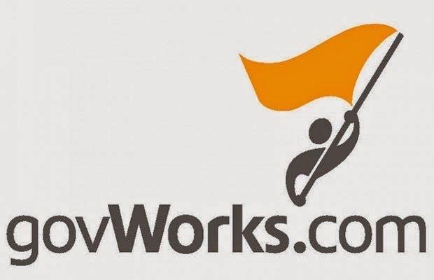 GovWorks 4bpblogspotcomQjmR3EK5xX8U0XAmClL8dIAAAAAAA