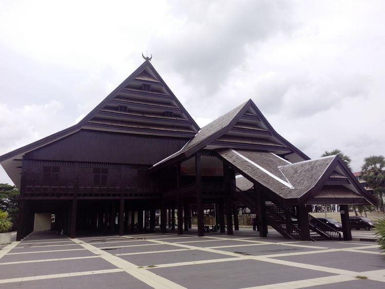 Gowa Regency httpsuploadwikimediaorgwikipediacommonscc
