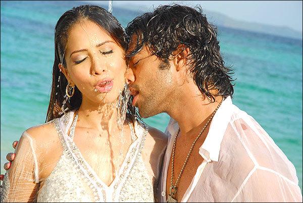 Gowtam SSC movie scenes found for Kim Gowtham on http www sify com