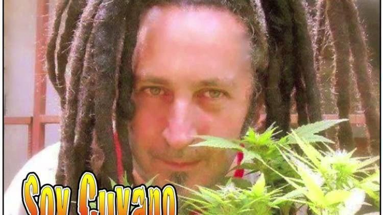 Goy Ogalde Goy de Karamelo Santo Soy Cuyano Full Album Completo 2014 YouTube