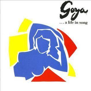 Goya: A Life in Song httpsuploadwikimediaorgwikipediaen00eGoy