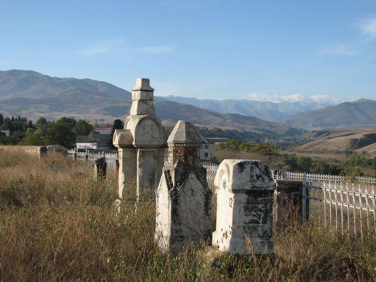 Goygol (city) azerbaijan24comfilesgoygolxanlar1024x768l0hjpg