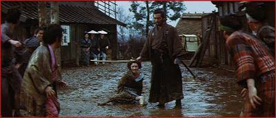 Goyokin MONDO 70 A Wild World of Cinema GOYOKIN 1969