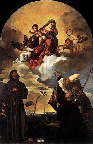 Gozzi Altarpiece httpsuploadwikimediaorgwikipediacommonsthu