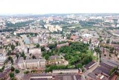 Grabowo, Szczecin encyklopediaszczecinplimagesthumbcc3Grabowo