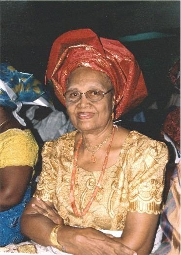 Grace Alele-Williams wwwafricansuccessorgdocsimageBNWGraceAlele