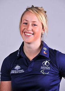 Grace Bowman (equestrian) httpsuploadwikimediaorgwikipediacommonsthu
