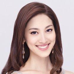Grace Chan Grace Chan Hoi Lam spcnettv