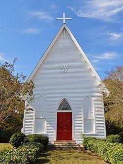 Grace Episcopal Church (Clayton, Alabama) httpsuploadwikimediaorgwikipediacommonsthu
