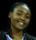 Grace Gabriel wwwafricabadmintoncomPAYSNigeriaGraceGABRIEL
